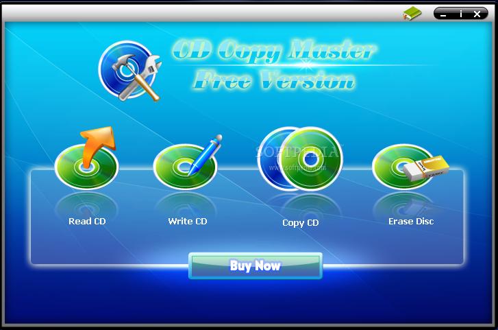 cd copier Software - Free Download cd copier - Top 4 Download